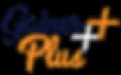 gainer-logo_edited.png