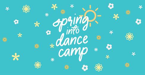 Spring_Into_Dance_Camp.jpg