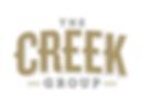 creek group.png