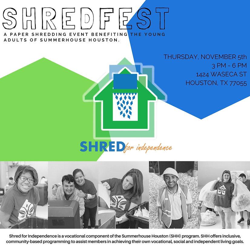 Shredfest 1 page flyer.jpg