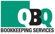 QBQ.png