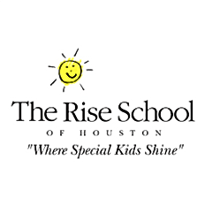 rise school.png