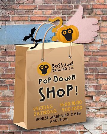 pop-down shop halloween insta.jpg