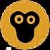 Bossuwé_Brewing_logo.png