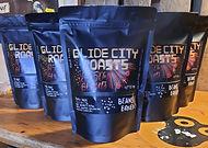 glide city roasts-min.jpg