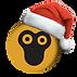 christmas tony.png