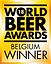 WBA18-Belgium-WINNER.png