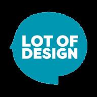 lot of design.png