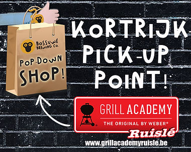 Grill Academy pick up point.jpg