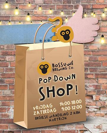 Pop down shop algemene poster.jpg