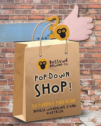 pop-down shop insta.jpg