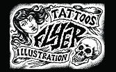 flyer tattoo.jpg