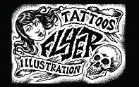 flyer tattoo.jpg