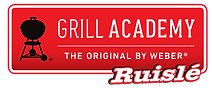 grill academy.png