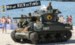 One-man-army.jpg
