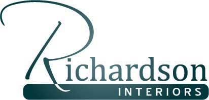richardson-interiors