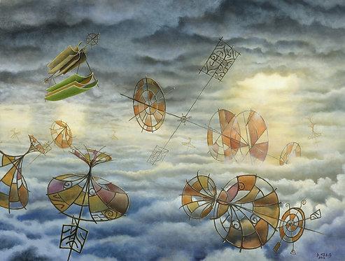 Energy Crops