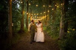 Couple by Fairylight