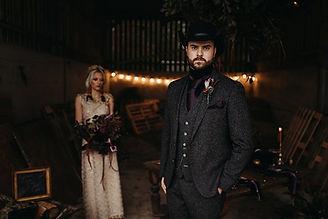 Halloween-Inspired-Wedding-Shoot-Thyme-L