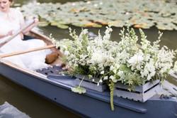 Wedding flowers
