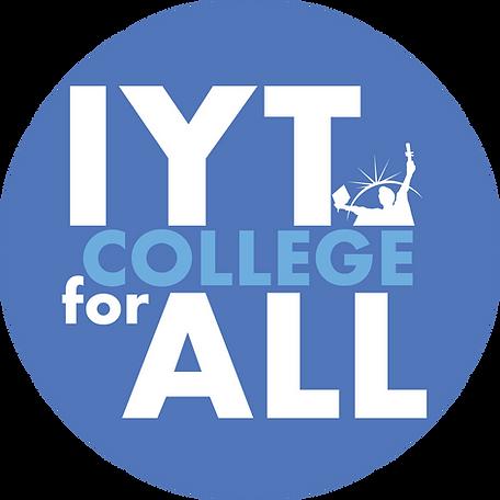 IYT CFA Logo.png
