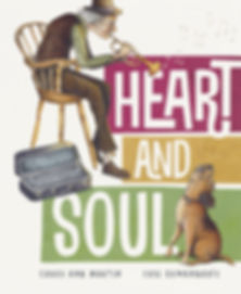 heart and soul front_edited.jpg