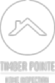 TIMBER POINTE-F-WHITE_edited.png