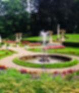 Gartenbau Mönchengladbach