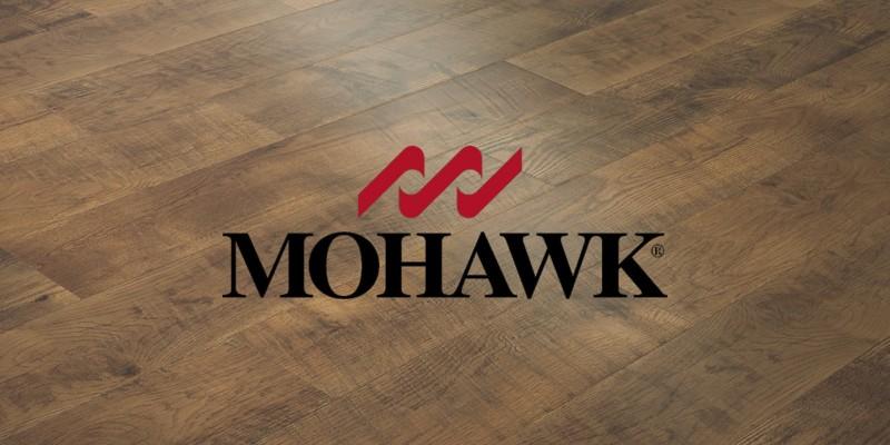 Best_Laminate_Brands-Mohawk-800x400
