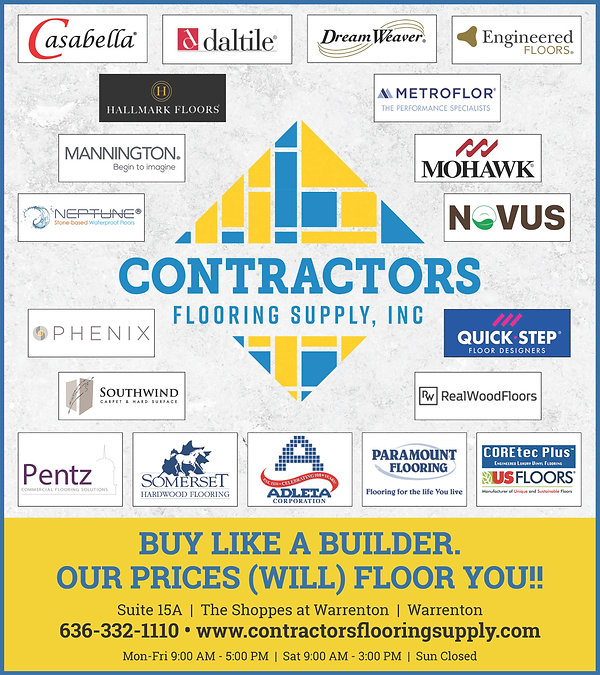 W032521-ContractorsFlooring-RealEstate-F