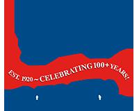 ADLETA_Logo-100
