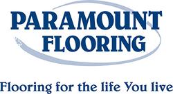 Floor-Care_Paramount-logo