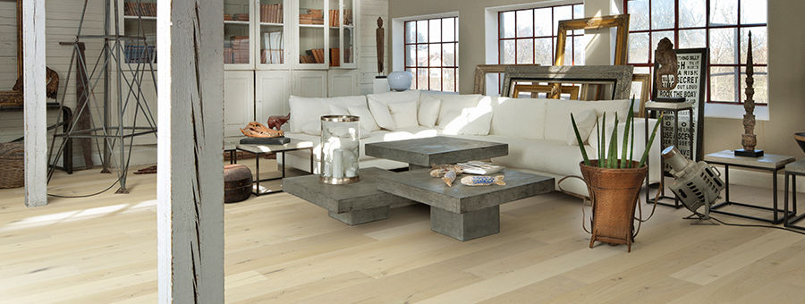 True-Collection-Room-Ginger-Lily-Oak-Res
