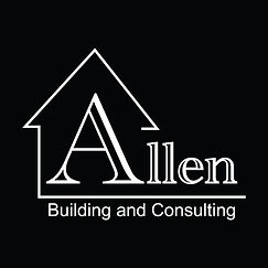 67940-Allen-Building-and-Consulting-left
