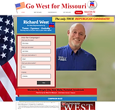 gowest home page.png