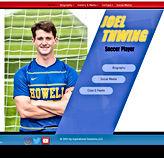 joel site home page.jpg