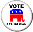 republican-buttons-png-2.png