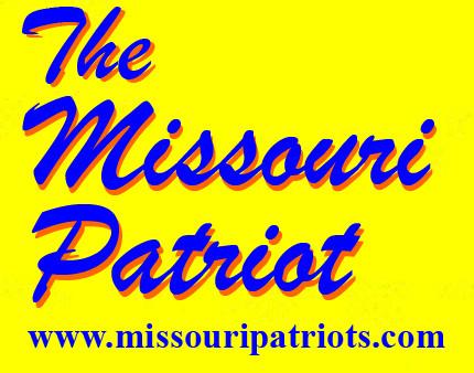 The Missouri Patriot