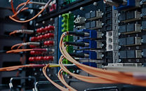 network-cables-768x480.jpg