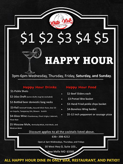 12345 happy hour food and drink.jpg