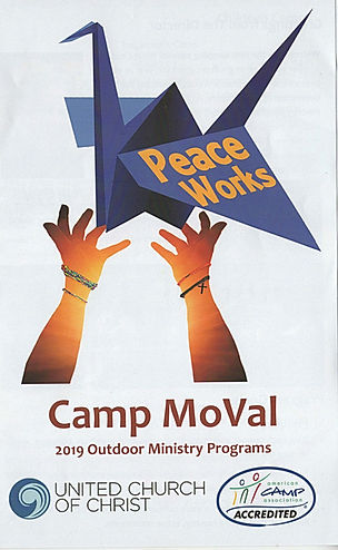 Camp MoVal Flyer_edited.jpg