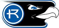 logo_main.jpg