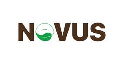 Novus-Floors