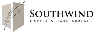 southwind-logo.jpg