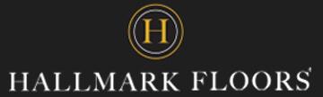 hallmark-floors-logo-web-header