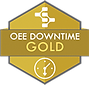 oee-gold.png
