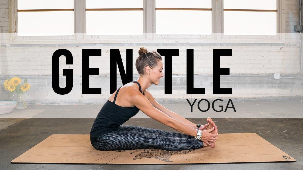 gental  yoga.jpg