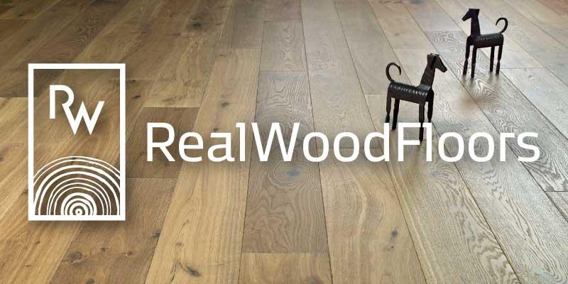 thumb-Real-Wood-Floors