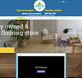 Contr Floor home page.png