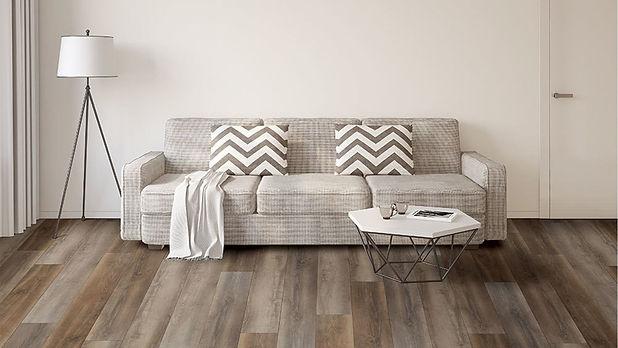 vv457-02901-evp-vinyl-flooring-roomscene
